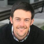 Evan Sproul