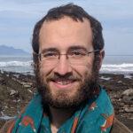 Joshua Hewitt