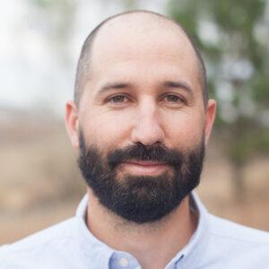 Picture of Kevin Jablonski