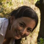 Mónica Páez