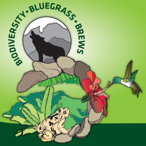 image of Biodiversity Bluegrass and Brews