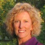 Debra Kaye Holman