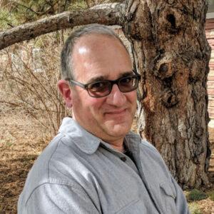 Picture of Philip Cafaro
