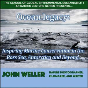 John-Weller-event-image