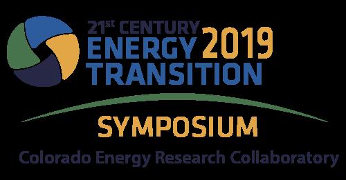 21st century energy symposium image of logo
