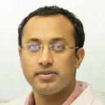 Ajit Karna