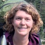 Stacy Lischka