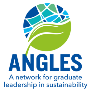 Logo for the ANGLES Network