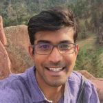 Cibi Vishnu Chinnasamy