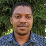 Kelvin Mulungu