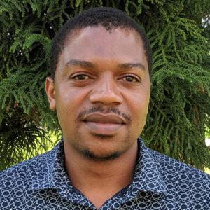 Picture of Kelvin Mulungu