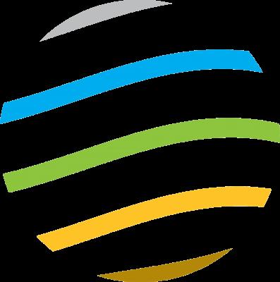 SoGES-Logo-Transparent-Background