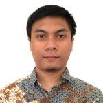 Faizal Rohmat