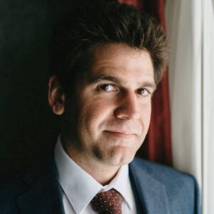 Picture of Johnny Plastini