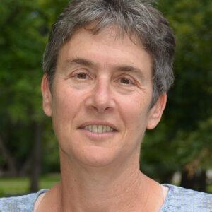 Picture of Karen Scholthof