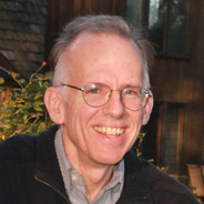 Picture of Paul Hellmund