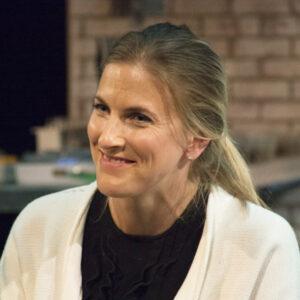 Picture of Suellen Melzer